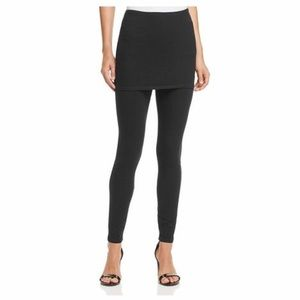 New Lysse Fit firm control leggings XL ❤️